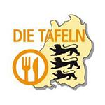 die Tafeln Baden Württemberg
