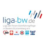 Liga Baden-Württemberg