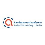 Landesarmutskonferenz