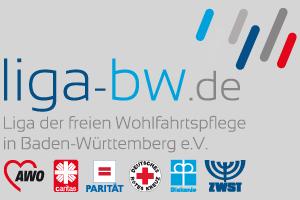 LogoLiga Baden Württemberg